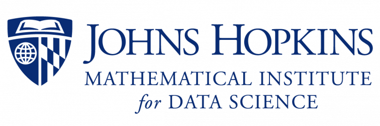 Mathematical Institute for Data Science